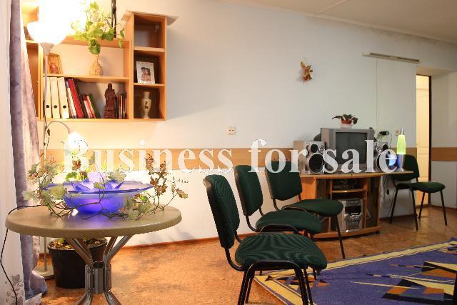 Продается Здание общего назначения на ул. Бригадная — 420 000 у.е. (фото №2)