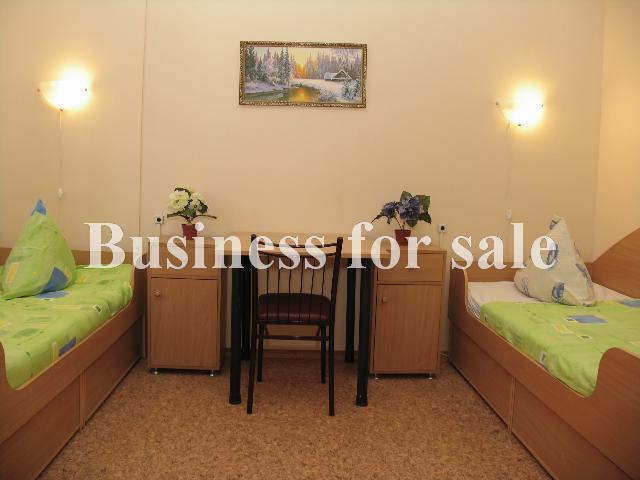 Продается Здание общего назначения на ул. Бригадная — 420 000 у.е. (фото №5)
