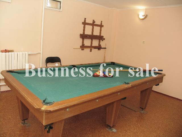 Продается Здание общего назначения на ул. Бригадная — 420 000 у.е. (фото №6)
