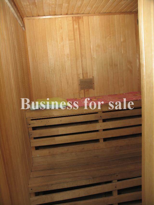 Продается Здание общего назначения на ул. Бригадная — 420 000 у.е. (фото №7)