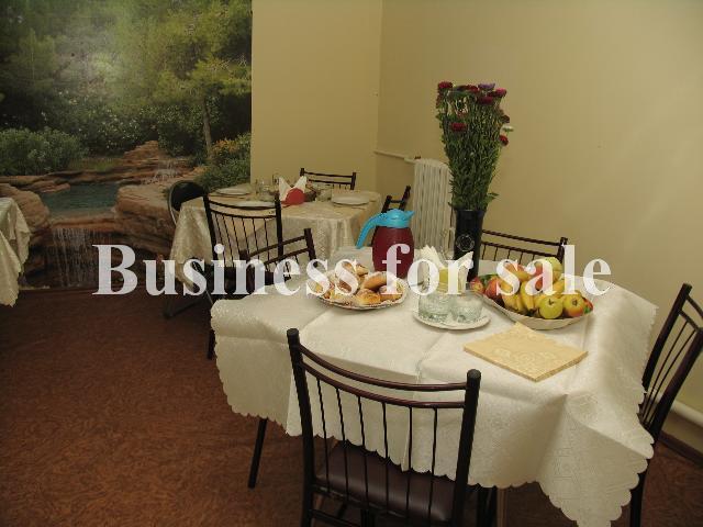 Продается Здание общего назначения на ул. Бригадная — 420 000 у.е. (фото №8)