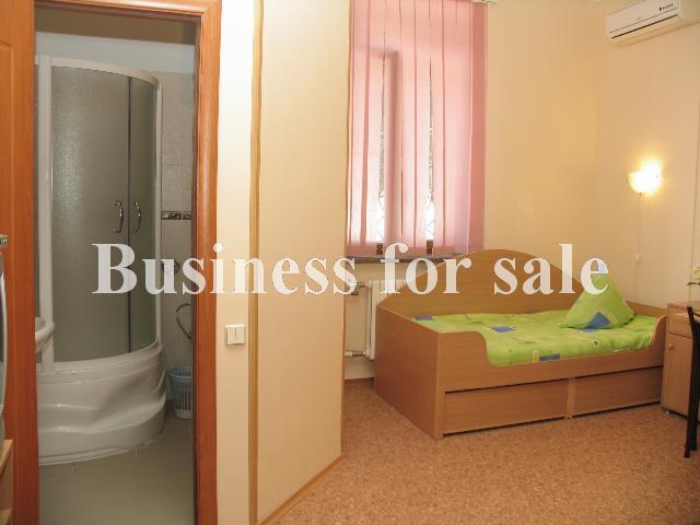 Продается Здание общего назначения на ул. Бригадная — 420 000 у.е. (фото №9)