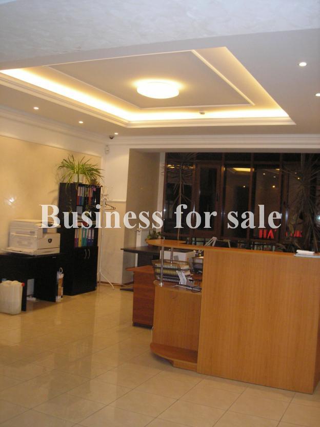 Продается Здание общего назначения на ул. Ковалевского — 1 050 000 у.е. (фото №3)