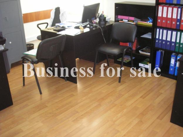 Продается Здание общего назначения на ул. Ковалевского — 1 050 000 у.е. (фото №4)