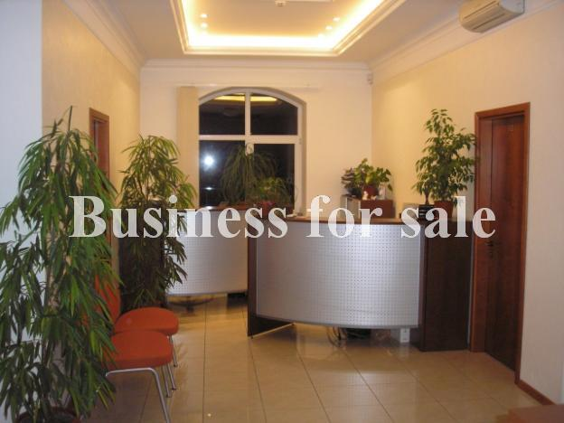 Продается Здание общего назначения на ул. Ковалевского — 1 050 000 у.е. (фото №6)