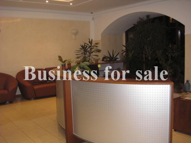 Продается Здание общего назначения на ул. Ковалевского — 1 050 000 у.е. (фото №7)