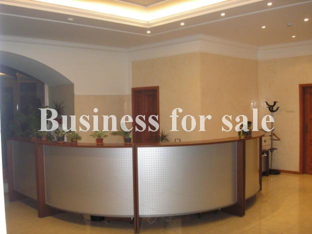 Продается Здание общего назначения на ул. Ковалевского — 1 050 000 у.е. (фото №8)