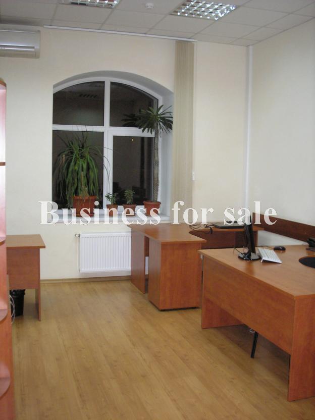 Продается Здание общего назначения на ул. Ковалевского — 1 050 000 у.е. (фото №10)