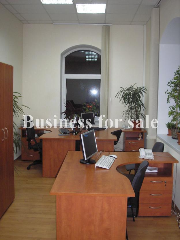 Продается Здание общего назначения на ул. Ковалевского — 1 050 000 у.е. (фото №11)
