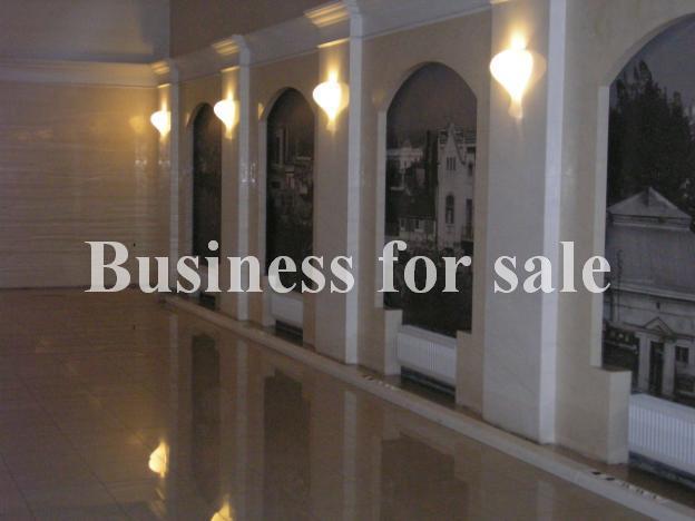 Продается Здание общего назначения на ул. Ковалевского — 1 050 000 у.е. (фото №13)