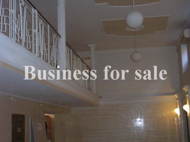 Продается Здание общего назначения на ул. Ковалевского — 1 050 000 у.е. (фото №14)