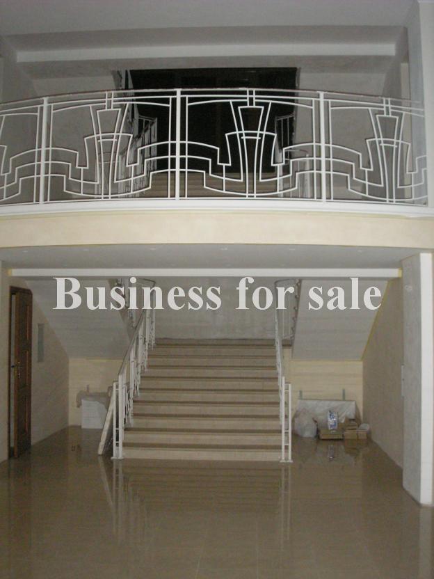 Продается Здание общего назначения на ул. Ковалевского — 1 050 000 у.е. (фото №15)