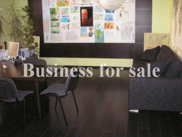 Продается Здание общего назначения на ул. Ковалевского — 1 050 000 у.е. (фото №16)