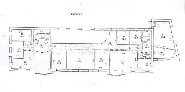 Продается Здание общего назначения на ул. Ковалевского — 1 050 000 у.е. (фото №19)