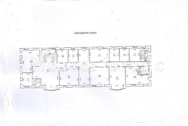 Продается Здание общего назначения на ул. Ковалевского — 1 050 000 у.е. (фото №21)