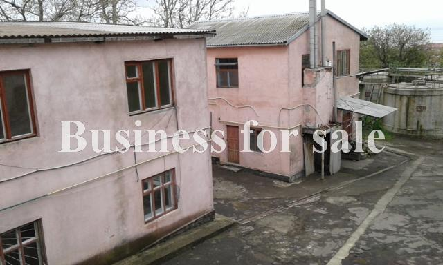 Продается Предприятие на ул. Железнодорожная — 190 000 у.е. (фото №6)