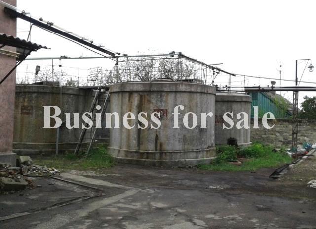 Продается Предприятие на ул. Железнодорожная — 190 000 у.е. (фото №7)