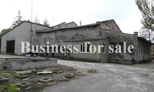 Продается Предприятие на ул. Железнодорожная — 190 000 у.е. (фото №8)