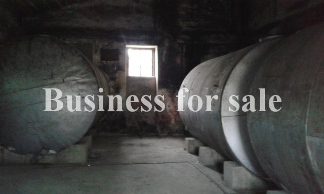 Продается Предприятие на ул. Железнодорожная — 190 000 у.е. (фото №10)