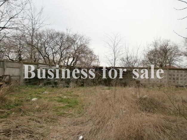 Продается Здание общего назначения на ул. Лабораторная — 100 000 у.е. (фото №2)