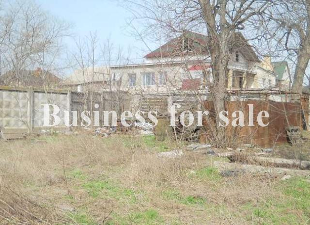 Продается Здание общего назначения на ул. Лабораторная — 100 000 у.е. (фото №3)