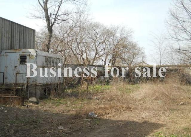 Продается Здание общего назначения на ул. Лабораторная — 100 000 у.е. (фото №4)