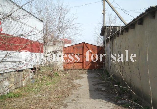Продается Здание общего назначения на ул. Лабораторная — 100 000 у.е. (фото №6)