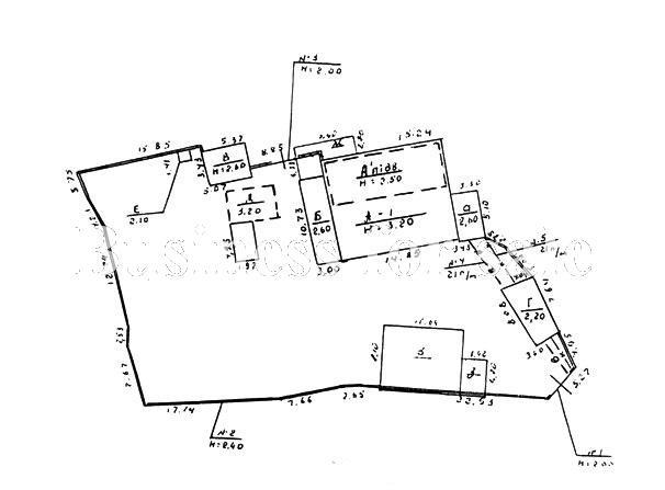 Продается Здание общего назначения на ул. Лабораторная — 100 000 у.е. (фото №7)