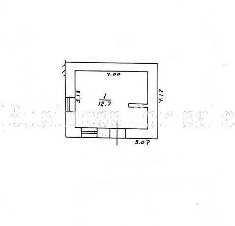 Продается Здание общего назначения на ул. Лабораторная — 100 000 у.е. (фото №11)
