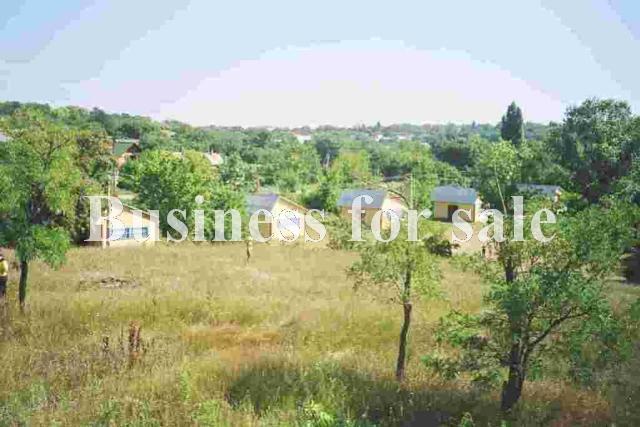 Продается База отдыха на ул. Космодемьянской — 2 500 000 у.е. (фото №4)