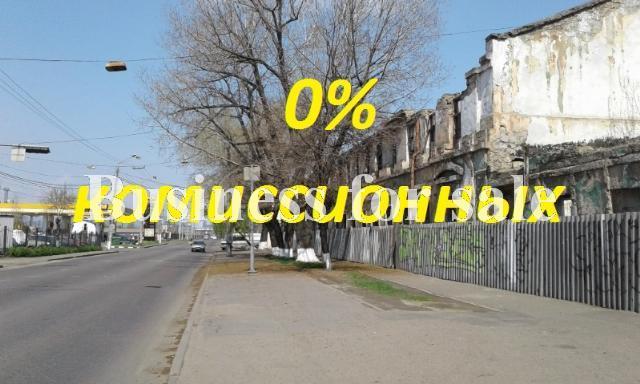 Продается Земельные угодия на ул. Атамана Головатого — 200 000 у.е.