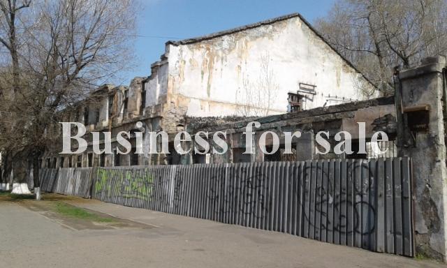 Продается Земельные угодия на ул. Атамана Головатого — 200 000 у.е. (фото №2)