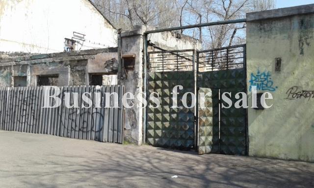 Продается Земельные угодия на ул. Атамана Головатого — 200 000 у.е. (фото №3)