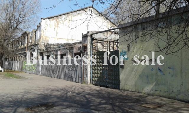 Продается Земельные угодия на ул. Атамана Головатого — 200 000 у.е. (фото №4)