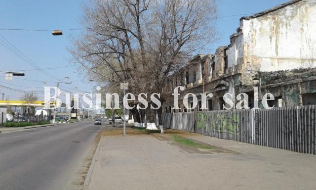 Продается Земельные угодия на ул. Атамана Головатого — 200 000 у.е. (фото №5)