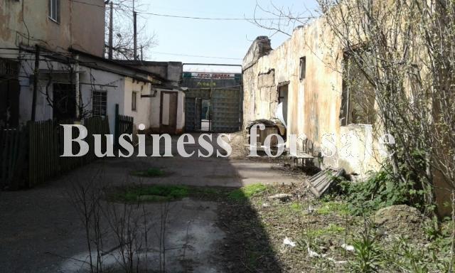 Продается Земельные угодия на ул. Атамана Головатого — 200 000 у.е. (фото №6)