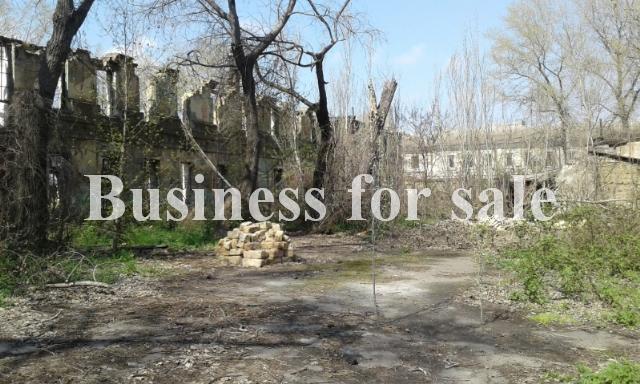 Продается Земельные угодия на ул. Атамана Головатого — 200 000 у.е. (фото №7)