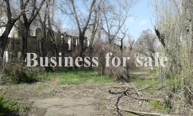 Продается Земельные угодия на ул. Атамана Головатого — 200 000 у.е. (фото №8)