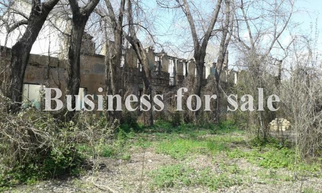 Продается Земельные угодия на ул. Атамана Головатого — 200 000 у.е. (фото №9)