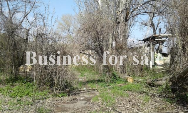 Продается Земельные угодия на ул. Атамана Головатого — 200 000 у.е. (фото №10)