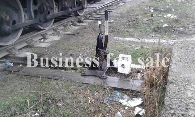 Продается Цех на ул. Промышленная — 1 000 000 у.е. (фото №4)
