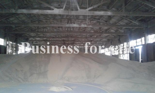 Продается Цех на ул. Промышленная — 1 000 000 у.е. (фото №7)