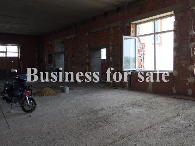 Продается Здание общего назначения на ул. Сахарова — 870 000 у.е. (фото №3)
