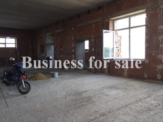 Продается Здание общего назначения на ул. Сахарова — 650 000 у.е. (фото №4)