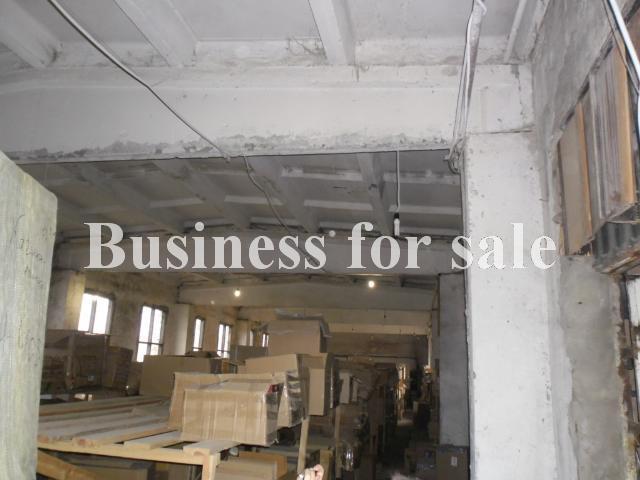 Продается Предприятие на ул. 6 Км Овидиопольской Дор — 130 000 у.е. (фото №8)