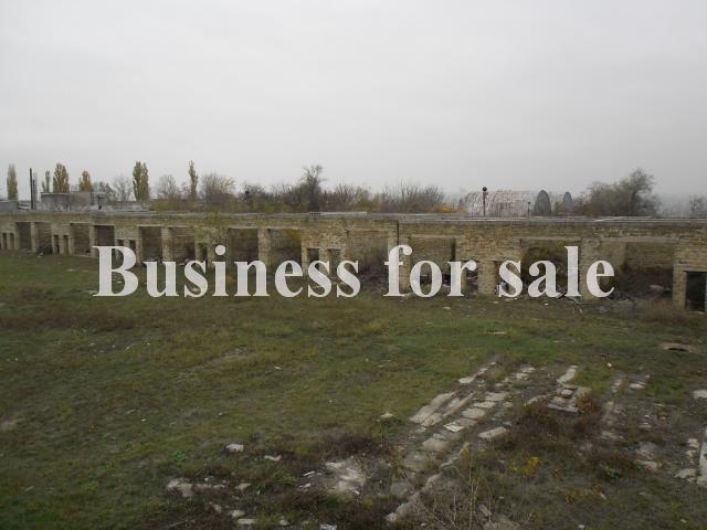 Продается Предприятие на ул. 6 Км Овидиопольской Дор — 130 000 у.е. (фото №15)