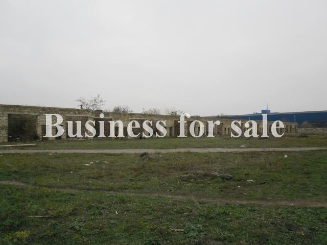 Продается Предприятие на ул. 6 Км Овидиопольской Дор — 130 000 у.е. (фото №17)
