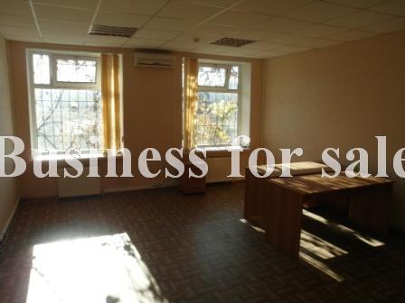 Продается Здание общего назначения на ул. Гефта Николая — 350 000 у.е. (фото №6)