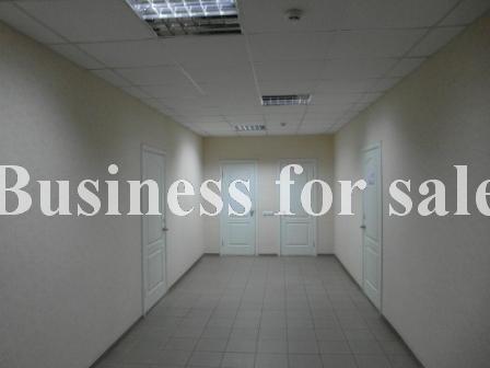 Продается Здание общего назначения на ул. Гефта Николая — 350 000 у.е. (фото №7)