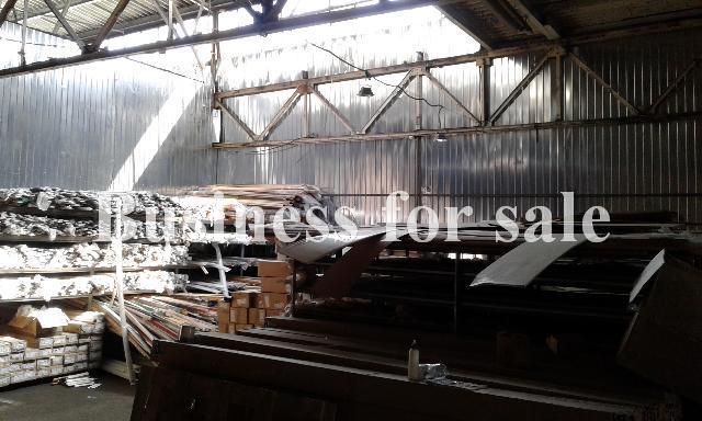Продается Цех на ул. Бугаевская — 300 000 у.е. (фото №3)